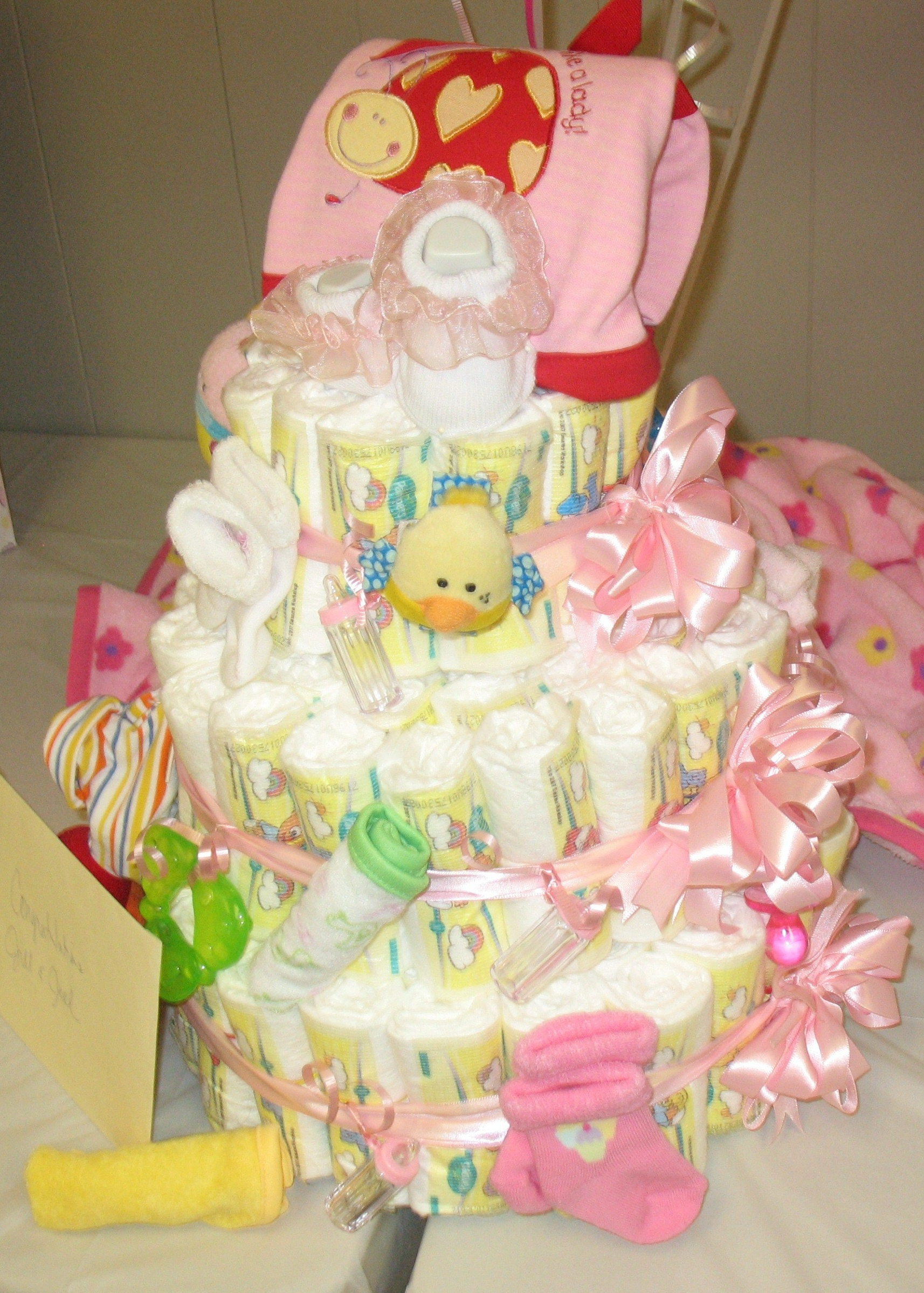 Beautiful Baby Shower Table Centerpieces 1714 x 2398 · 1402 kB · jpeg