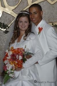 Wedding Dress With Jacket For Fall Wedding