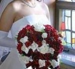 Wedding Flowers from Blumen Garten Florists