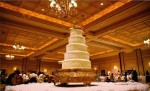 Beautiful Wedding Reception Photos