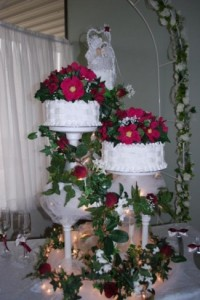 Tie The Knot Wedding Chapel Is Your One Stop For Dream Weddings