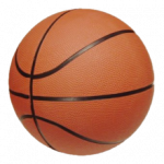 Throw A Basket ball Themed Party