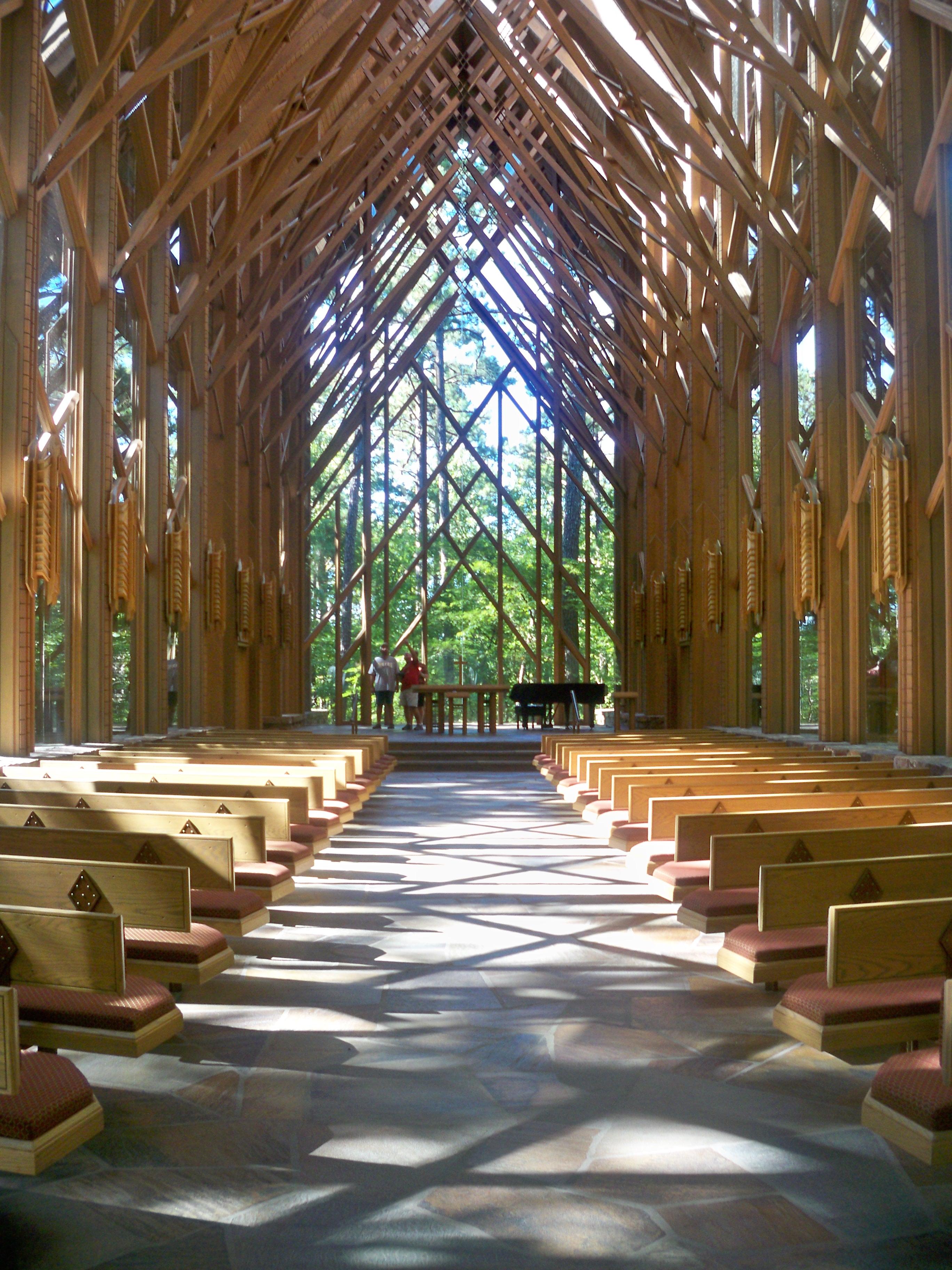 Wedding Chapel Memphis Ideas 2018