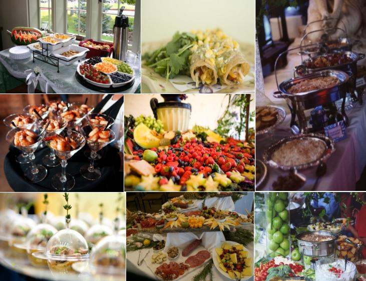 Wedding And Party Food Are Such Important Details Of Any Event If The Is Absolutely Delicious It Will Make Your Special Even More Memorable
