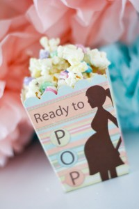 Ready To Pop. Ready To Pop · Baby Shower Decorations U2013 Of Course ...