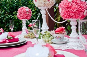 Centerpieces | Celebration Advisor - Wedding and Party Network Blog