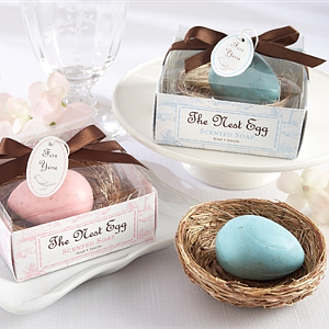 ... Baby Shower Favors! Sweet Taste Of Spring
