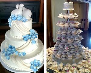 Gwen s cake decorating reviews