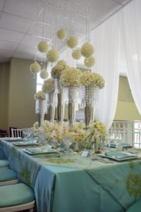 a419347c269a Party Themes Tagged With  Bridal Showers