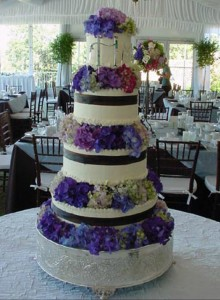 Virginia Is For Lovers Of Cake Award Winning Wedding Cakes By Charlie