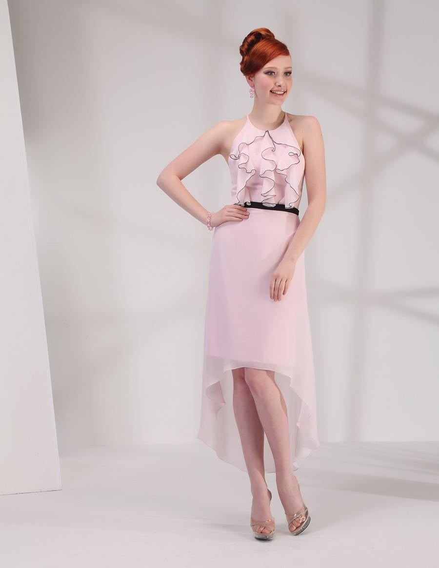 Spotlights Tagged With \'Wedding Dresses\' | Celebration Advisor ...