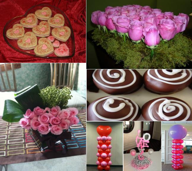 valentines day | celebration advisor - wedding and party network blog