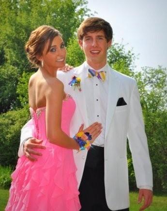 Prom Celebration Advisor Wedding And Party Network Blog