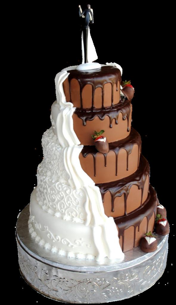 Wedding Cakes Celebration Advisor Wedding And Party Network Blog