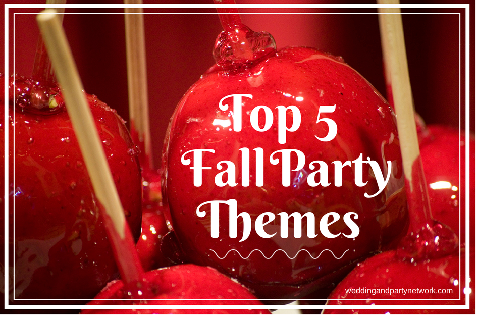 Party Ideas: Birthday Ideas, Holiday, Baby Shower & More ...
