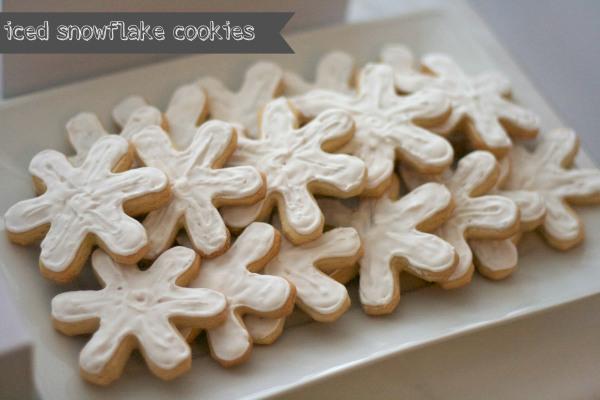 iced_snowflake_cookies