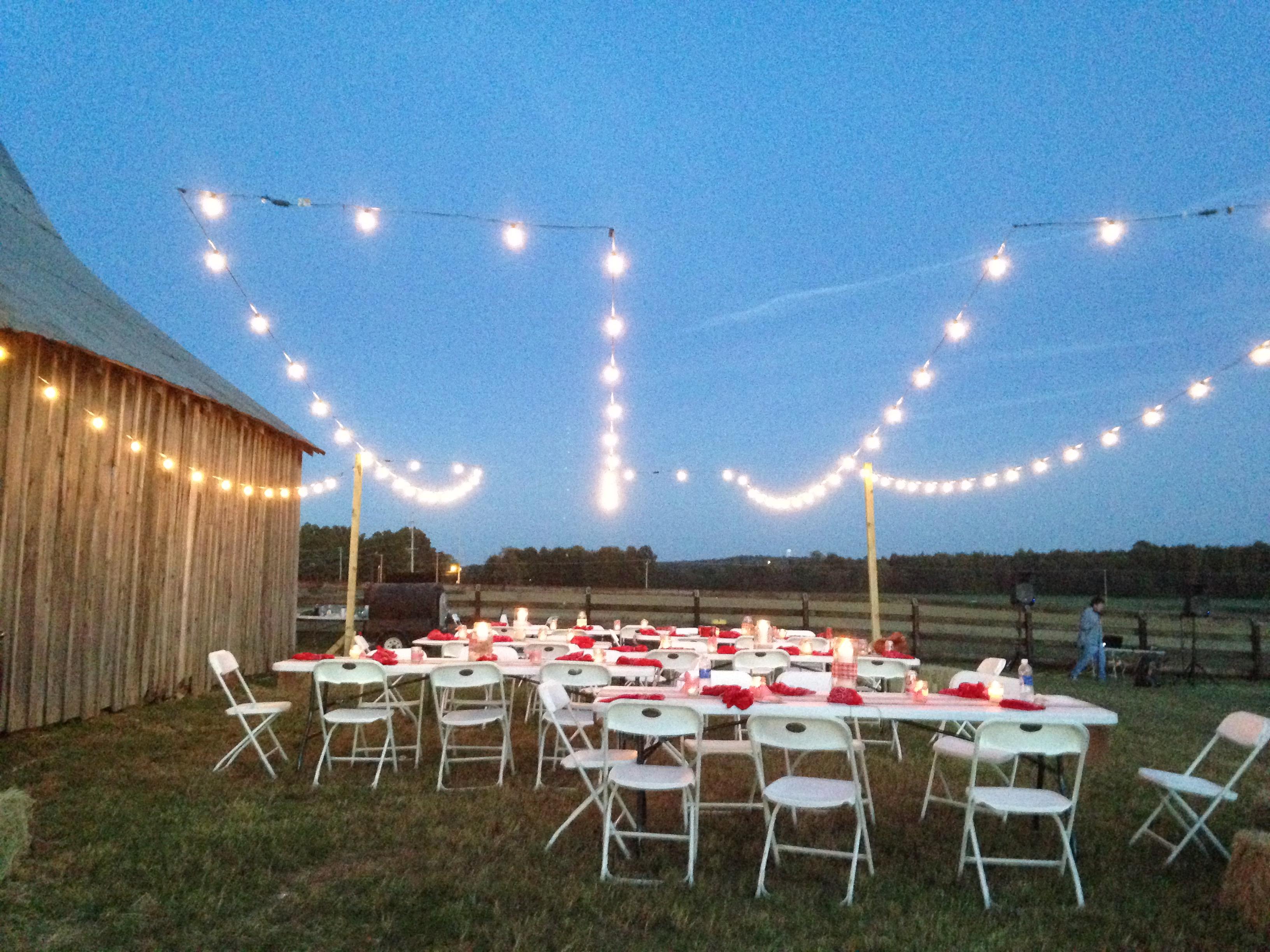 100 Outdoor Light Tasty Turn Best 25
