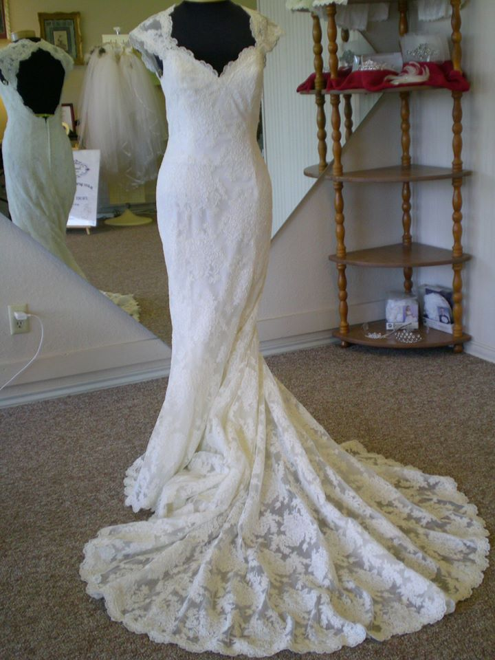 lubbock tx wedding dresses dress online uk With wedding dresses lubbock