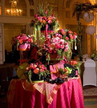 wow what an achievement nanz kraft florist louisville kentucky