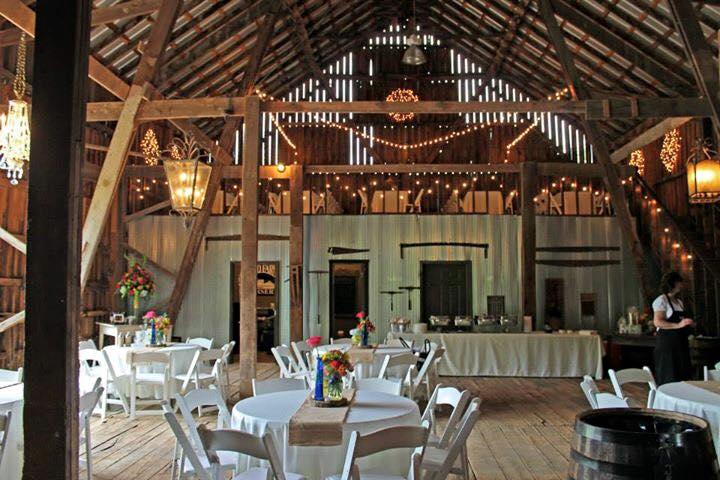 S Continue To Choose Herd Farms Wedding Venue Because Of Its Beauty And Rich Historic Background The Owners Have Worked Hard