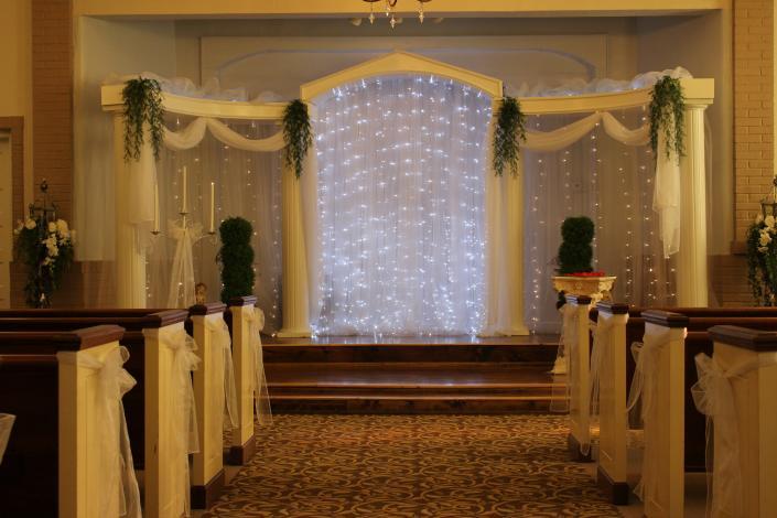 Wedding Ceremony Celebration Advisor Wedding and Party Network