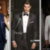 Ultimate Tux Tips
