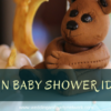 3 Fun Baby Shower Ideas