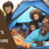 Plan the Perfect Father's Day Adventure