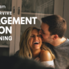 #FromTheGroom – How to Survive Engagement Season Questioning