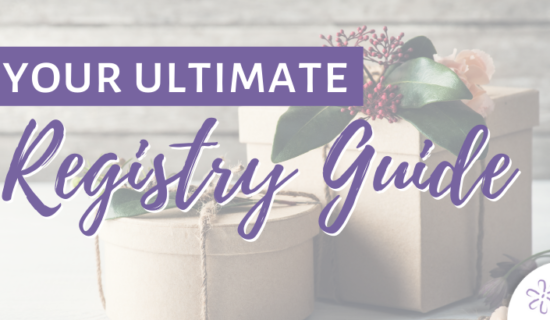 Your Ultimate Registry Guide