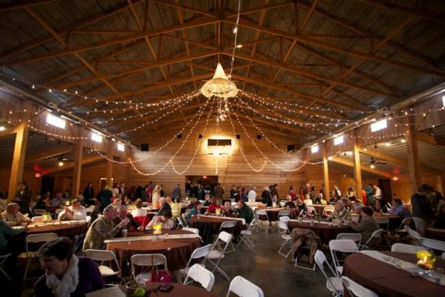 The Cypress Barn 479 228 0803 Siloam Springs Arkansas