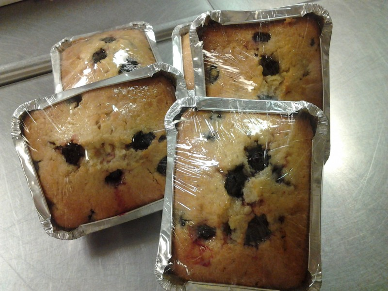 11437 frozen birthday cakes in birmingham al 4 on frozen birthday cakes in birmingham al