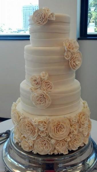 heritage wedding cakes 801 694 4376 salt lake city utah. Black Bedroom Furniture Sets. Home Design Ideas