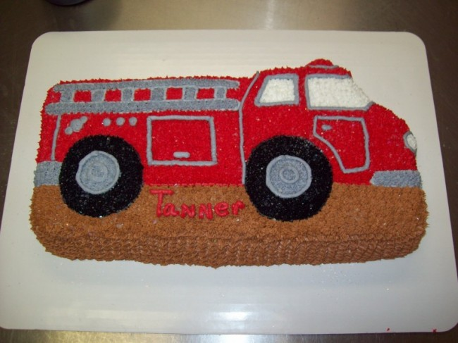 ... invitationshuge selection of Boy Truck Birthday Party guy turned