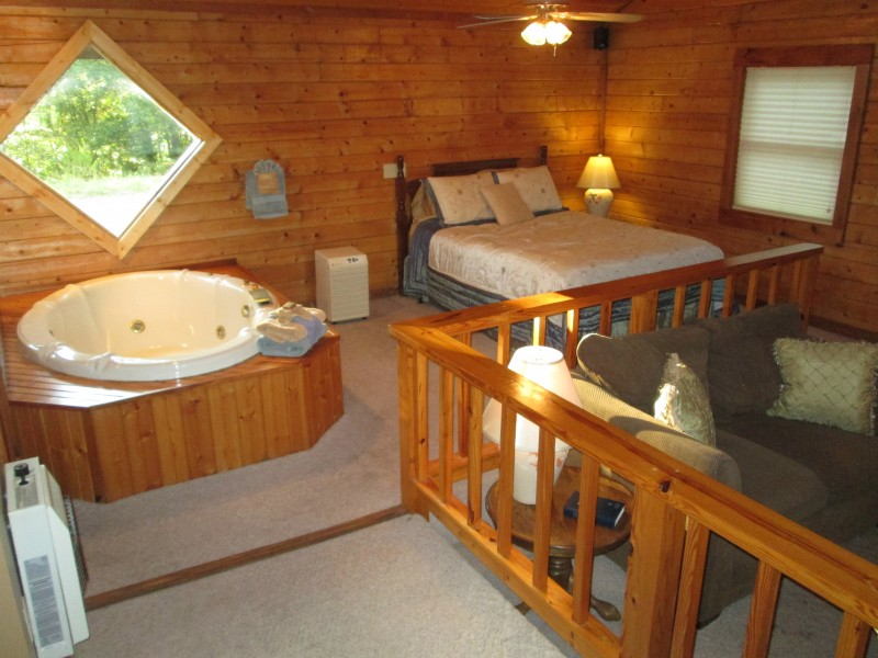 Hidden valley weddings 479 253 9777 eureka springs for Honeymoon cabins in arkansas