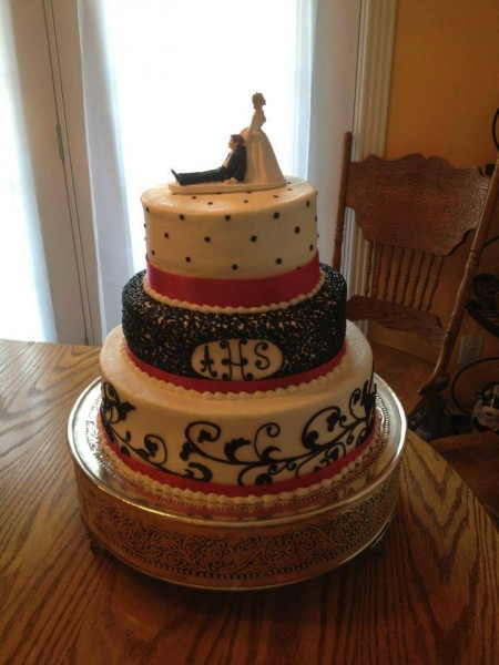 wedding cake bakery bowling green ky sweet temptations 270 904 4210 bowling green kentucky 21921