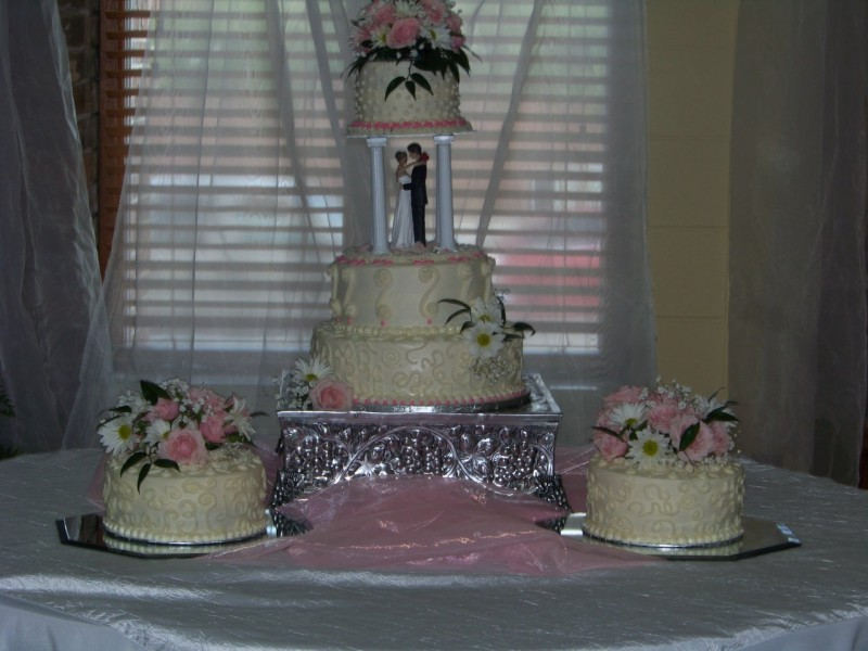 Cake Art Creations By Jane : Cake Art Creations By Jane (256) 232-8712 Athens, Alabama