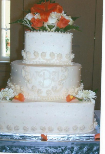 Local Cake Artist : Cake Art Creations By Jane (256) 232-8712 Athens, Alabama