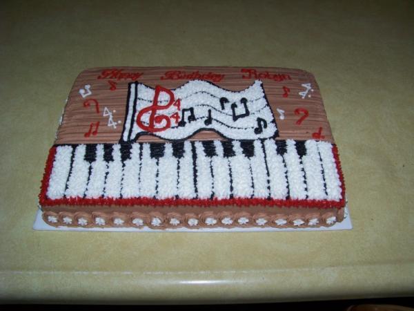 Pleasant Cake Art Creations By Jane 256 232 8712 Athens Alabama Funny Birthday Cards Online Alyptdamsfinfo