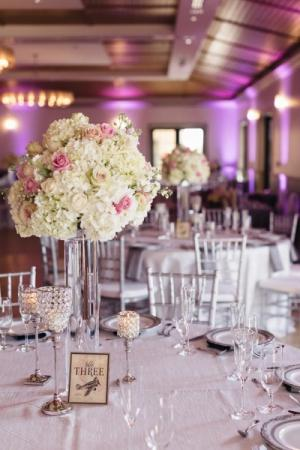 Tucson az florists provide wedding flowers centerpieces and click below to visit our photo galleries junglespirit Gallery