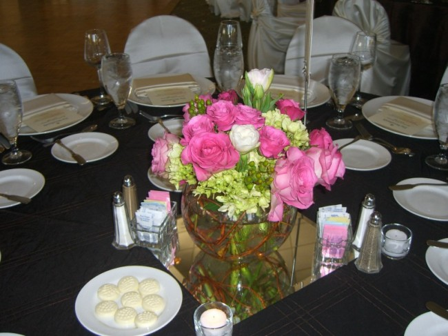 table decoration wedding the blooming idea 281 465 4288 the woodlands 7887