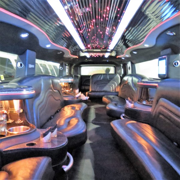 18th Birthday Party Ideas Limo Hire Party Bus: JIMMY'S LIMOUSINE SERVICE