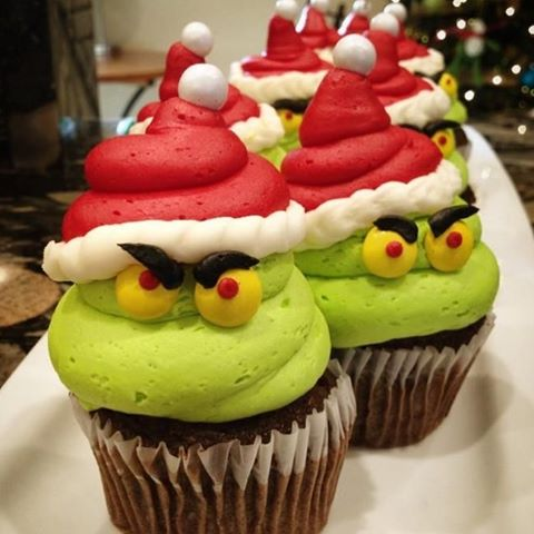Bliss Cupcake Cafe 870 336 2504 Jonesboro Arkansas