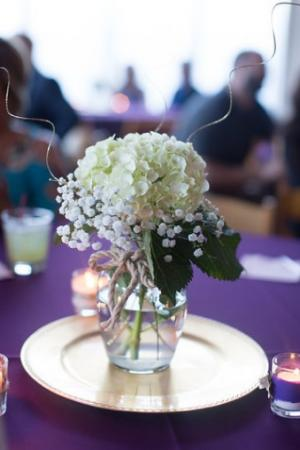 Wedding Flowers. Reception Flowers. Gallery Preview. Click below to visit our photo galleries.