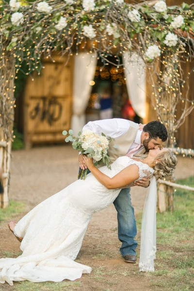 Fulford Barn Wedding Venue 806 891 1540 Brownfield