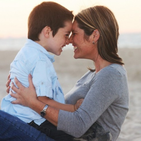 Pictures Of Mother And Son Photography Ideas Rock Cafe