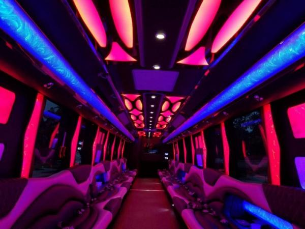 55 Pax Party Bus #2.JPG.jpeg