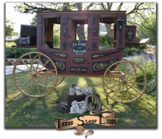 Stagecoach-For-Rent.jpg