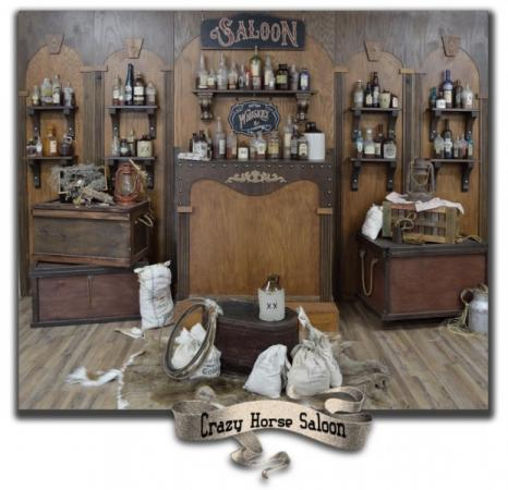 Crazy-Horse-Saloon-Backdrop-For-Rent.jpg