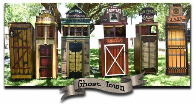 Ghost-Town-Outbuildings-Selfie-Photo-Booths-For-Rent.jpg